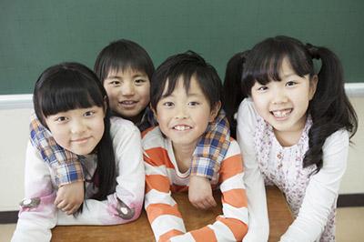 学校の始業式はいつ?全国の目安と簡単検索