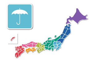 okinawa-tsuyuake-eye