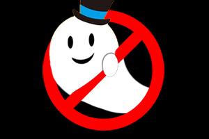 ghost-busters-eye