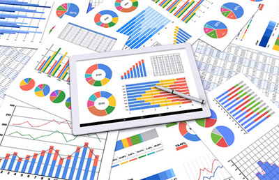 アベノミクス」を成功させるには今増税するべきではない!という判断になったことからでした。
