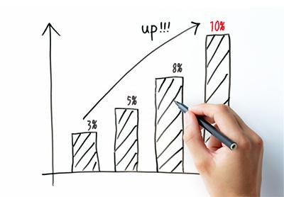生活に必要なものの税率を少なくする軽減税率の導入を発表しています。