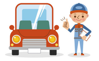 車検の時期は自分でしっかり管理しよう!