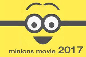 minions-eye