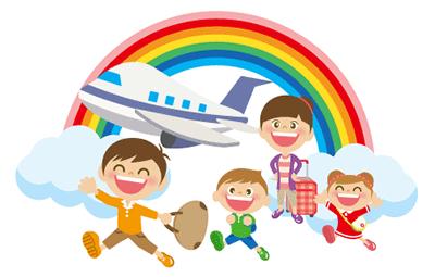 飛行機の予約はいつからできる?国際線・国内線では違う?