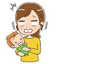出生届は生まれた当日を含む出生後14日以内に出さなければなりません!