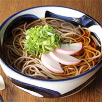 toshikoshisoba-eye