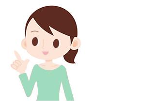 女性の場合は33歳の厄年に女性ホルモンやストレスからも婦人系の病気にかかりやすい