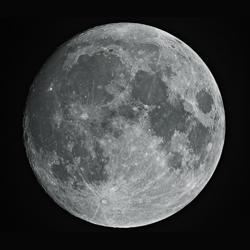 春分の日から初めての満月の迎えた直後の日曜日