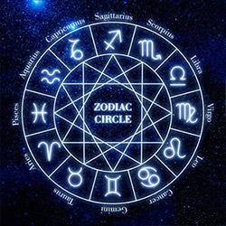 グレゴリオ暦とユリウス暦とは?