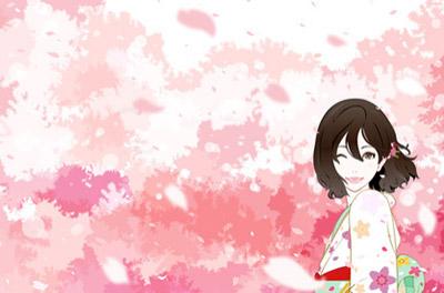 都内や近県にお住いの方で2018年に東京でお花見がしたいな~
