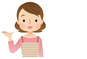 基本的に1~2歳ぐらいには綺麗さっぱり治ってしまう子が大半のようです。