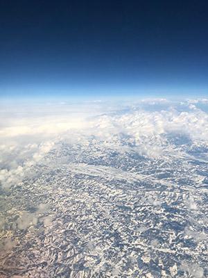 今年雪まつり行ってきましたその時の写真と画像をご紹介します。