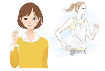 東京マラソンの経緯