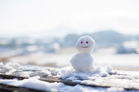 冬支度を始める季節がやってきますね