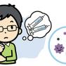 インフルエンザ2018-2019の予防接種時期
